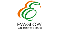 Evaglow International Co., Ltd.