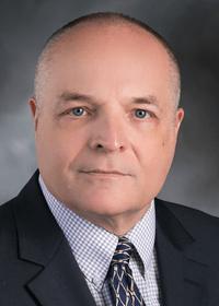 Doug Smith, Ph.D.